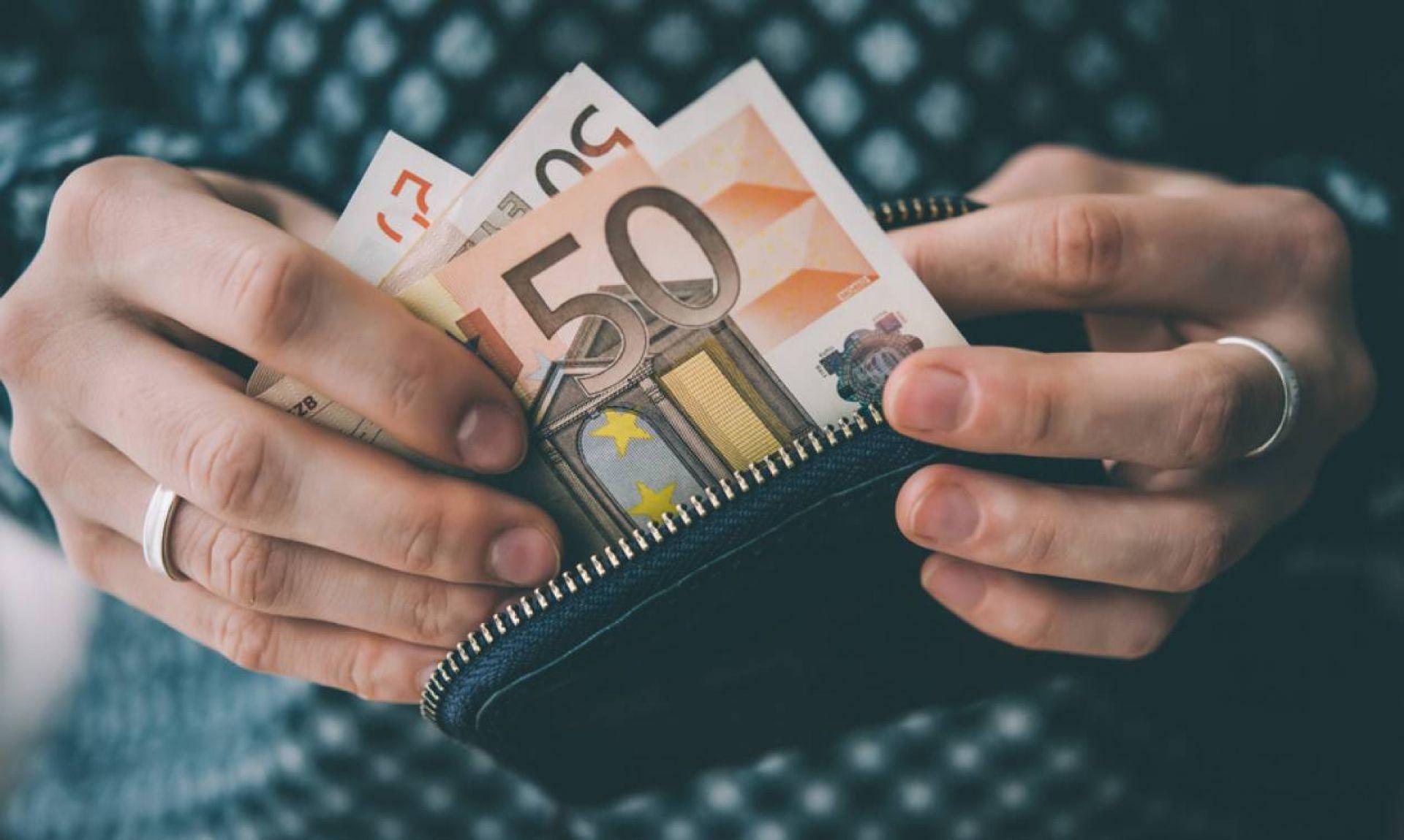 ekt-euro-koronoios