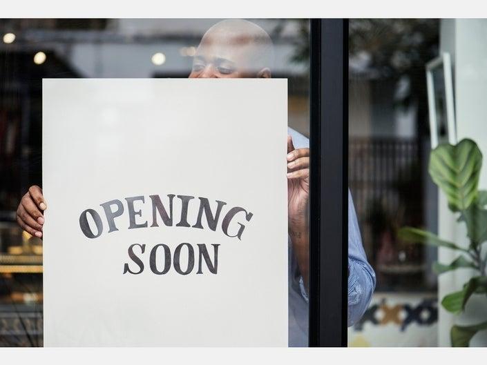 opening soon shutterstock 1069857302 08154318906